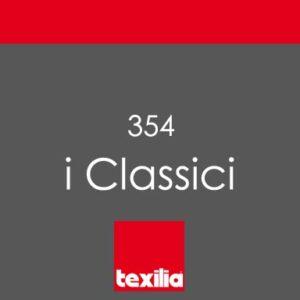 iClassici