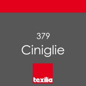 Ciniglie