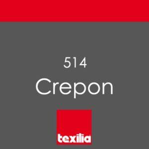 leCrepon
