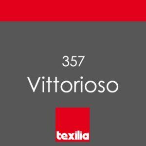 Vittorioso