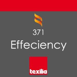 Efficiency FOCUSlab
