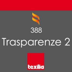 Trasparenze vol.2