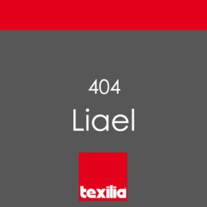 Liael