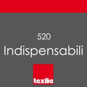 Indispensabili