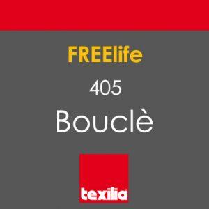 Bouclè